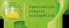 XXIV Congreso Andaluz de Naturopatía